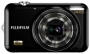 Цифровой фотоаппарат Fujifilm FinePix JX280