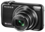 Цифровой фотоаппарат Fujifilm FinePix JX300