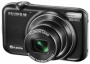 Цифровой фотоаппарат Fujifilm FinePix JX350