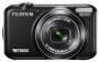 Цифровой фотоаппарат Fujifilm FinePix JX400