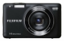 Цифровой фотоаппарат Fujifilm FinePix JX520