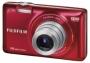 Цифровой фотоаппарат Fujifilm FinePix JX700
