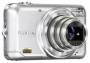 Цифровой фотоаппарат Fujifilm FinePix JZ300
