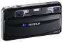 Цифровой фотоаппарат Fujifilm FinePix REAL 3D W1