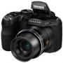 Цифровой фотоаппарат Fujifilm FinePix S1800