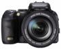 Цифровой фотоаппарат Fujifilm FinePix S200EXR