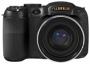 Цифровой фотоаппарат Fujifilm FinePix S2800HD