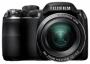 Цифровой фотоаппарат Fujifilm FinePix S3300