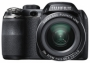 Цифровой фотоаппарат Fujifilm FinePix S4400