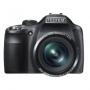 Цифровой фотоаппарат Fujifilm FinePix SL240