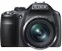 Цифровой фотоаппарат Fujifilm FinePix SL260
