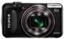 Цифровой фотоаппарат Fujifilm FinePix T300