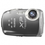 Цифровой фотоаппарат Fujifilm FinePix XP15