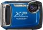 Цифровой фотоаппарат Fujifilm FinePix XP170