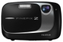 Цифровой фотоаппарат Fujifilm FinePix Z35