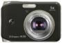 Цифровой фотоаппарат General electric A1250