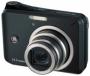Цифровой фотоаппарат General Electric A1455