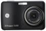 Цифровой фотоаппарат General Electric C1233