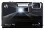 Цифровой фотоаппарат General Electric PJ1