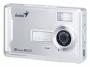 Цифровой фотоаппарат Genius G-Shot D500