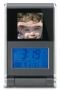 Цифровая фоторамка Genius DPF-151