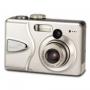 Цифровой фотоаппарат Genius G-Shot A435