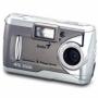 Цифровой фотоаппарат Genius G-Shot D211