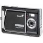 Цифровой фотоаппарат Genius G-Shot D5123