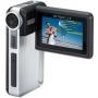 Цифровой фотоаппарат Genius G-Shot DV1112