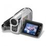 Цифровая видеокамера Genius G-Shot DV1210