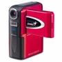 Цифровой фотоаппарат Genius G-Shot DV210