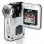 Цифровой фотоаппарат Genius G-Shot DV600