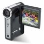 Цифровой фотоаппарат Genius G-Shot DV601