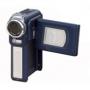 Цифровой фотоаппарат Genius G-Shot DV610