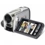 Цифровой фотоаппарат Genius G-Shot DV815Z