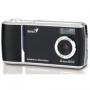 Цифровой фотоаппарат Genius G-Shot G512