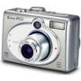 Цифровой фотоаппарат Genius G-Shot P433