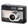 Цифровой фотоаппарат Genius G-Shot P533
