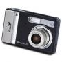 Цифровой фотоаппарат Genius G-Shot P535