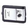 Цифровой фотоаппарат Genius G-Shot P611
