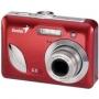 Цифровой фотоаппарат Genius G-Shot P6533