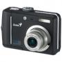 Цифровой фотоаппарат Genius G-Shot P7545