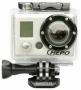 Цифровая видеокамера GoPro HD HERO 960
