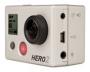 Цифровая видеокамера GoPro HD HERO2 Motorsports Edition