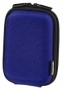 Чехол HAMA Hardcase Colour Style 40G