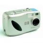 Цифровой фотоаппарат Hewlett-Packard Photosmart 318