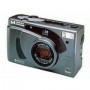 Цифровой фотоаппарат Hewlett-Packard Photosmart C500