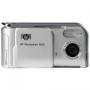 Цифровой фотоаппарат Hewlett-Packard Photosmart M22