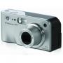 Цифровой фотоаппарат Hewlett-Packard Photosmart M417
