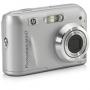 Цифровой фотоаппарат Hewlett-Packard Photosmart M447